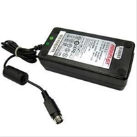 Posiflex Pa- 6000 Power Supply For Epson·